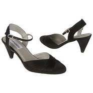 Alexis Shoes (Black) - Women&#39;s Shoes - 6.0 B