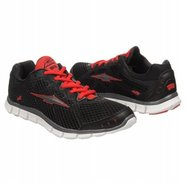 5919M Shoes (Black/Red) - Men&#39;s Shoes - 12.0 D