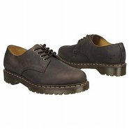 Stanton Shoes (Aztec) - Men's Shoes - 11.0 M