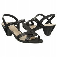Claudia Shoes (Black) - Women's Shoes - 8.5 M