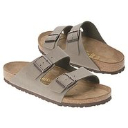 Arizona Sandals (Stone) - Men&#39;s Sandals - 9.0 M