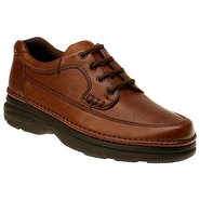 Cameron Shoes (Brown) - Men's Shoes - 16.0 M