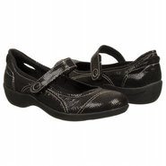 Barrett Shoes (Black Exotic) - Women's Shoes - 6.0