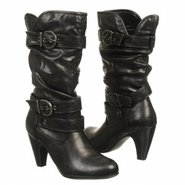 Good Day Boots (Black) - Women's Boots - 10.0 M