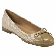 Bectify Shoes (Tan) - Women's Shoes - 8.0 M