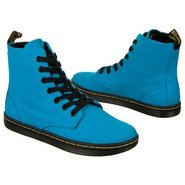 Hackney Boots (Sunny Blue) - Women&#39;s Boots - 7.0 M