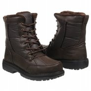 Thomas Boots (Brown) - Men&#39;s Boots - 13.0 M