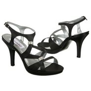 Claire Shoes (Black) - Women&#39;s Shoes - 5.0 B
