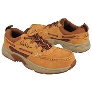 Bill Dance Pro Shoes (Gold Dust) - Men's Shoes - 9