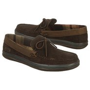 Weston Shoes (Chocolate) - Men's Shoes - 9.0 M