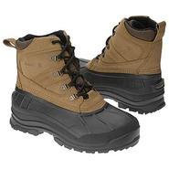 Wausau Boots (Brown) - Men's Boots - 11.0 M