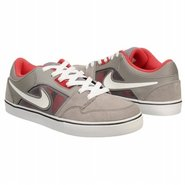 RUCKUS 2 LR Shoes (Sport Grey/White/Hyp) - Men&#39;s S