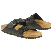 Arizona Sandals (Black) - Women's Sandals - 9.0 M