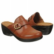 Lial Shoes (Saddle Leather) - Women's Shoes - 8.0