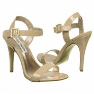 P-DISCO Shoes (Nude) - Women's Shoes - 9.5 M