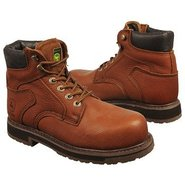 6  ST lacer Boots (Tan) - Men&#39;s Boots - 13.0 W