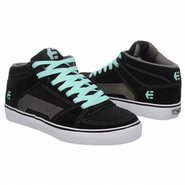 RVM Shoes (Black/Mint) - Men&#39;s Shoes - 11.0 D