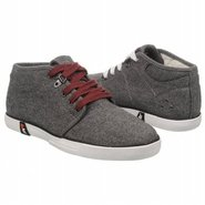 13399 Shoes (Charcoal) - Men's Shoes - 9.5 M