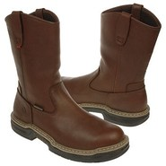 Darco Wellington ST Boots (Brown) - Men's Boots -