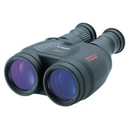 IS All Weather 18 x 50mm Binoculars
