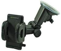 GPS Pro-Mount with Arm & Holder for Portable Elect
