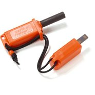 Ultimate Survival StrikeForce Fire Starter - Orang