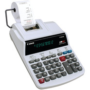 Color-Printing Calculator