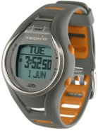 4o Accelerator Pro Trainer Mens Fitness Watch