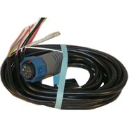 PC-30 Power Cable for All HDS Series