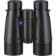Conquest Binoculars (8 x 40mm)