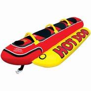 AIRHEAD Hot Dog Towable