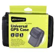 Bracketron 4.3   Universal GPS Case