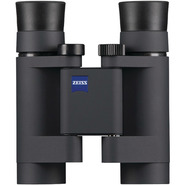 Conquest Compact 8 x 20mm Binoculars