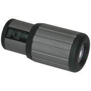 CloseUp 7 x 18mm Close-Focus Monocular