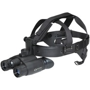 Tactical Binoculars / Goggles with Night Vision