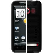 Impact Series HTC EVO 4G