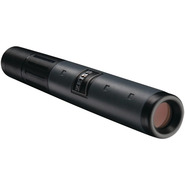MiniQuick 5 x 10mm Monocular