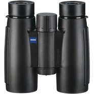 Conquest Binoculars (8 x 30mm)