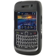 OTTERBOX RBB2-9700S-20-C5OTR BLACKBERRY BOLD 9700 