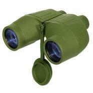 ATN 7 x 50RF Omega Binoculars