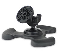 Portable Tripod Dashboard Mount for Roadmate