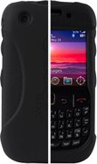 Impact Series for BlackBerry Curve 8500/9300 - Bla