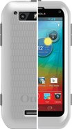 Commuter Series for Motorola PHOTON Q 4G LTE - Gla