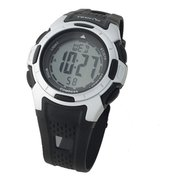 4o Northstar CW1 Compass Watch NOW ON SALE