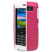 Commuter Series BlackBerry Pearl 9100 Pink ON SALE