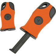 Ultimate Survival Technologies 