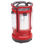 8D Quad Lantern