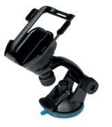 Vehicle Suction Cup Mount for Triton 1500/2000 CLO
