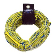 Rave 1-Section 2-Rider Tow Rope