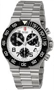 Summit XLT Chrono Mens Watch 241339